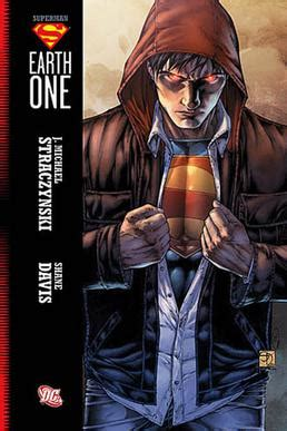 changed the vicious black years volume 2 books superman earth one