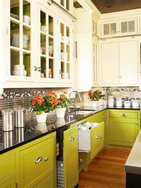 how much to replace kitchen cabinets how much to replace kitchen cabinets green with envy