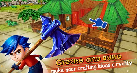download game naruto chibi adventure mod apk castle cats on your windows pc mac download and install