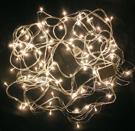 rice bulb lights cheap bulbs with warm rice cue string lights m