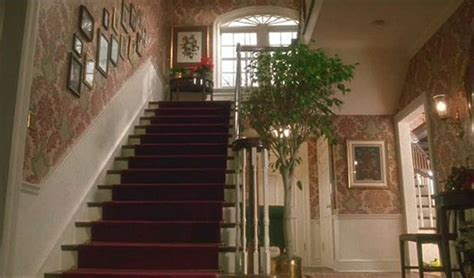 home alone house now this is what the house from home alone looks like now mirror online