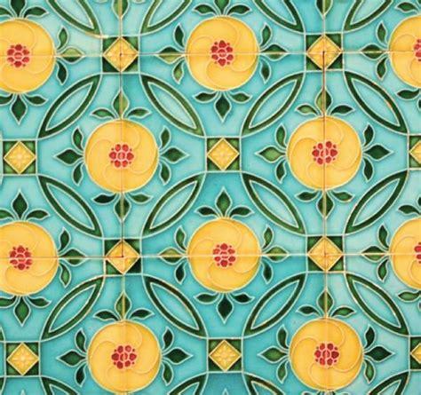 pattern tiles singapore peranakan art on pinterest mansions singapore and tile