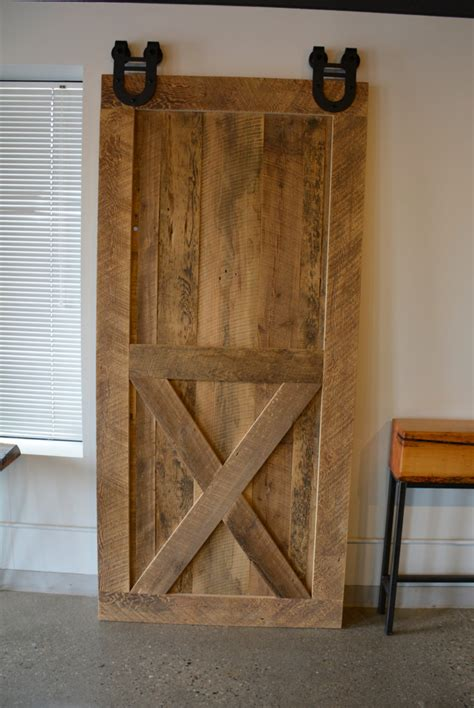 Decorative Interior Barn Doors Decorative Interior Barn Doors Sliding Barn Doors For Your Simple Trendslidingdoors A Seaside
