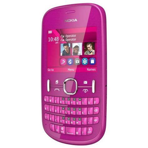 Hp Nokia Asha X2 nokia asha 200 and x2 02 dual sim phones officially introduced in india