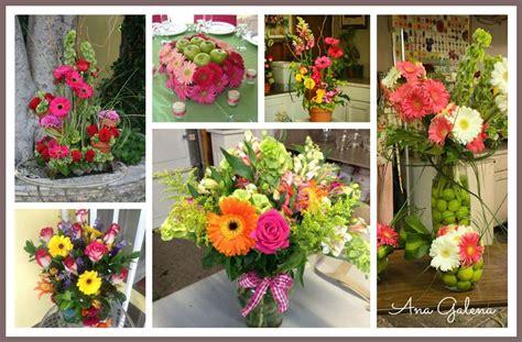 como hacer arreglos de flores con gerberas apexwallpapers com gerberas ana galena