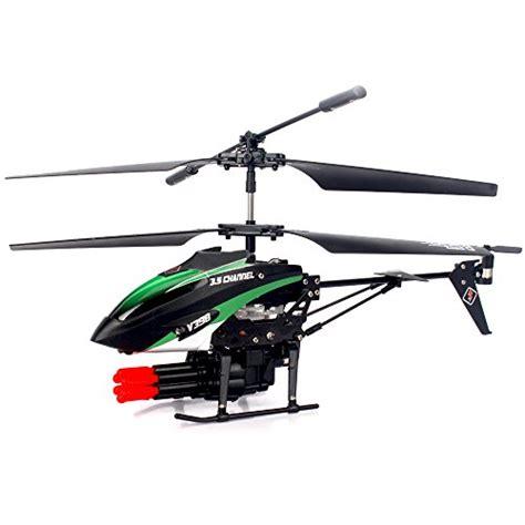 Rc Helicopter Wltoys Menembak Missile wltoys v398 helicopter missile shooting helicopter rc