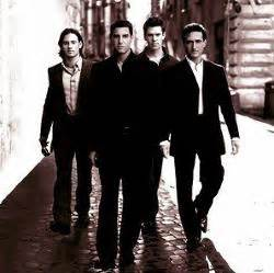 il divo mp3 il divo mp3