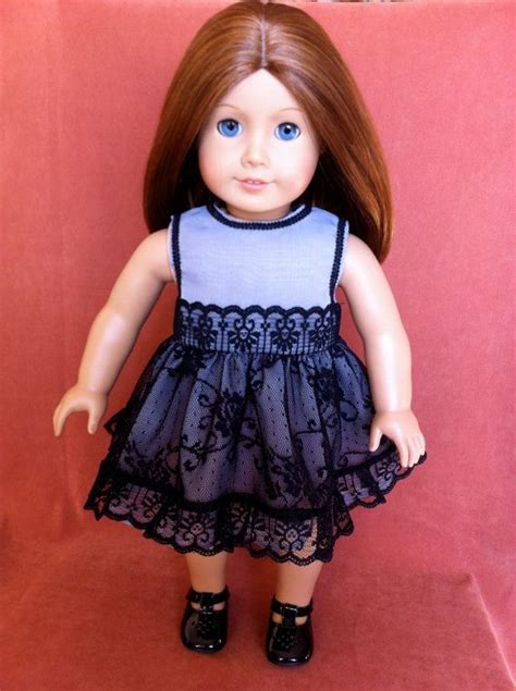 images  american girl doll costumes harry