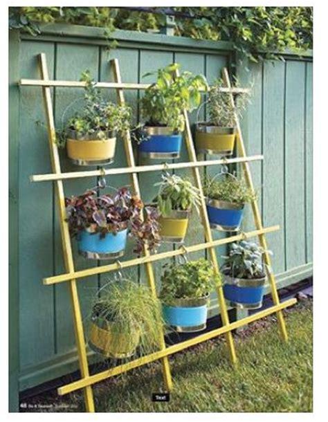 indoor plant display pin by barbara webb on plants display pinterest