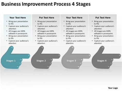 process improvement plan template process improvement plan template template design