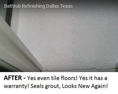 Bathtub Refinishing Dallas by Dallas Bathtub Refinishing Pics Bathtub Refinishing