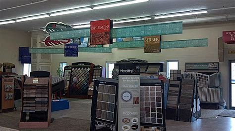 Reece Plumbing Fairfield by Carpet Discounter In Fairfield Oh 45014 Cleveland