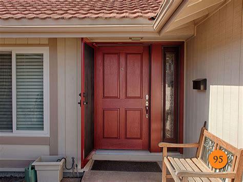 42 Inch Exterior Door 42 Inch Entry Door 42 X 80 Wide Doors Todays Entry Doors