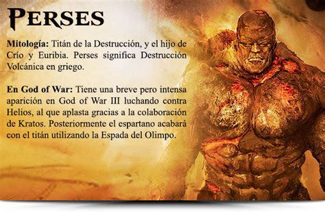 romper cadenas god of war 4 god of war la historia parte 4 de 5 info taringa