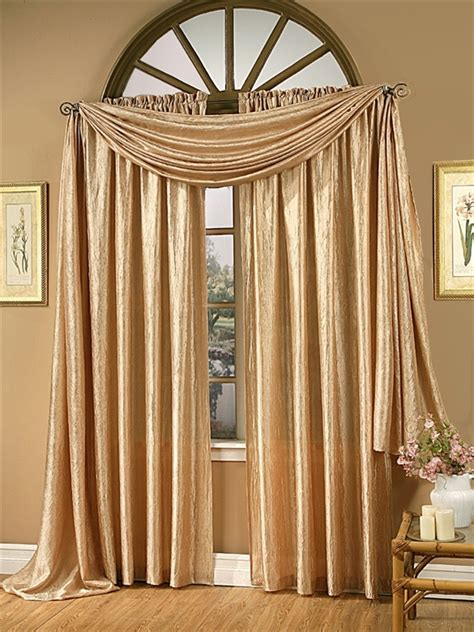 bedroom window valances 50 window valance curtains for the interior design of your