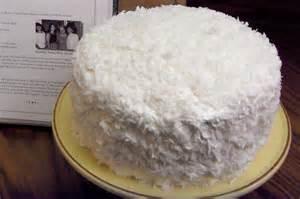 coconut cake recipe celebration coconut cake