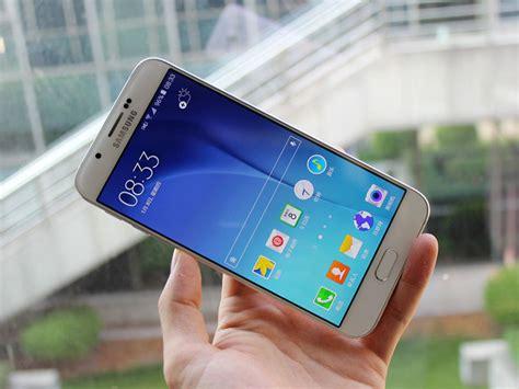 Harga Samsung A8 Hdc harga samsung galaxy a8 a8 2016 dan spesifikasi lengkap