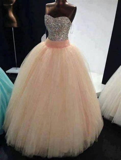 imagenes de quinceañeras anime un vestido para las quincea 241 eras m 225 s delicadas y