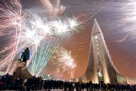 national geographic new year new year s fireworks image iceland national geographic