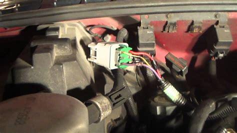 chevy silverado not starting no power at crank fuse help no start no crank logical diagnosis on a 97 chevy blazer