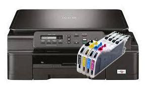 resetter brother dcp j105 brother dcp j105 wifi 3 in 1 with c end 1 13 2018 10 15 pm