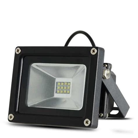 commercial solar flood lights bright best commercial outdoor led solar flood light