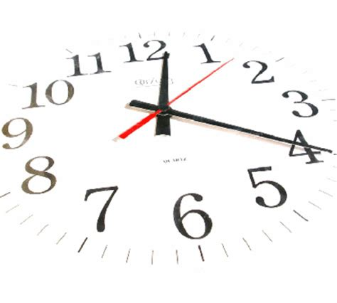 orari ufficio parrocchia s assunta orari parrocchiali