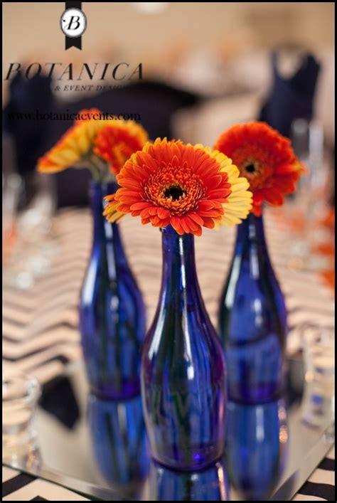 35 best auburn graduation party ideas images on pinterest