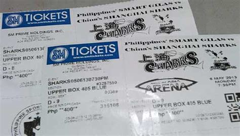 Sharks Giveaway Schedule - smart gilas vs shanghai sharks ticket giveaway winner gilas pilipinas