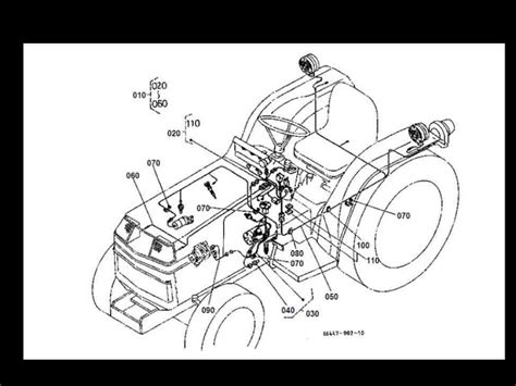 l diagram kubota tractor diagrams messicks kubota parts cairearts