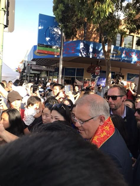 box hill chinese  year festival asian business association  whitehorse