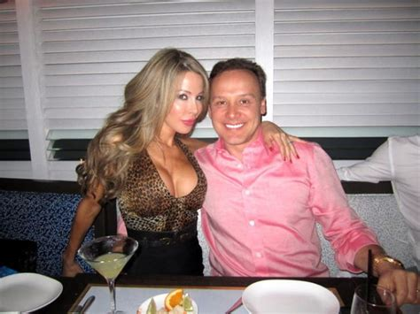 lisa hochstein divorce lisa hochstein before and after plastic surgeries 35 pics