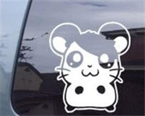 Kia Soul Hamster Decal Extended 2014 Kia Hamster Commercial Autos Weblog
