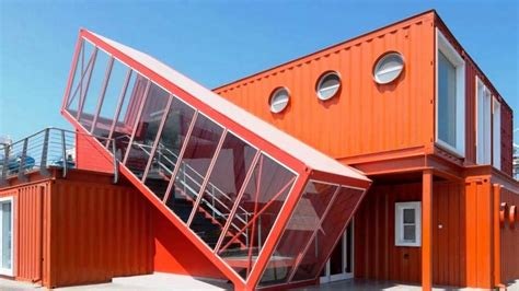 container home design uk grand designs container house ireland youtube