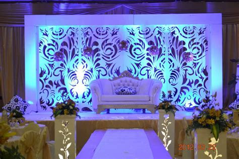 design backdrops stage backdrop designs frozen apple events pvt ltd