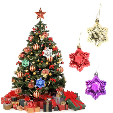 online get cheap personalized christmas ornaments