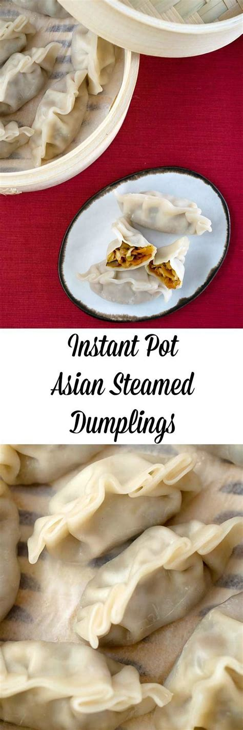 the dumpling cookbook 100 favourite recipes from a family kitchen books 25 great ideas about steamed dumplings on