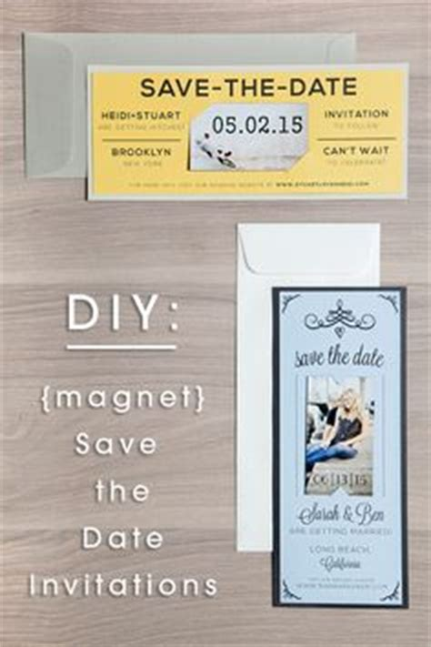wedding invitations with matching save the date magnets wedding thank you note wording related post of writing wedding thank you notes wedding