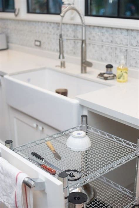 kitchen dish rack ideas best 25 dish drying racks ideas on