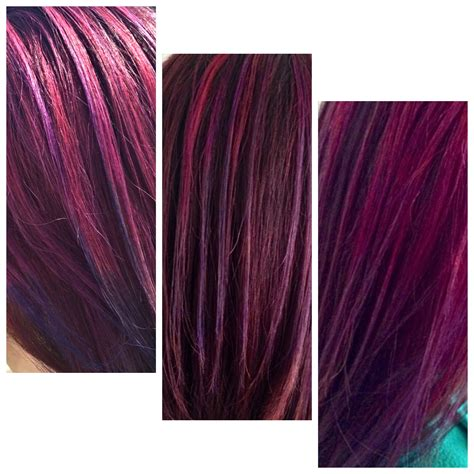 hair colors on pinterest 105 pins pin it like image