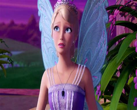 the most beautiful princess ever princess catania photo