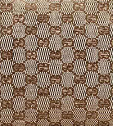 logo pattern background gucci logo pattern logos pinterest logos gucci