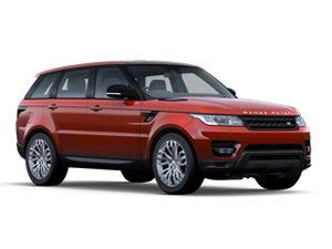 range rover business lease chilli finance car leasing