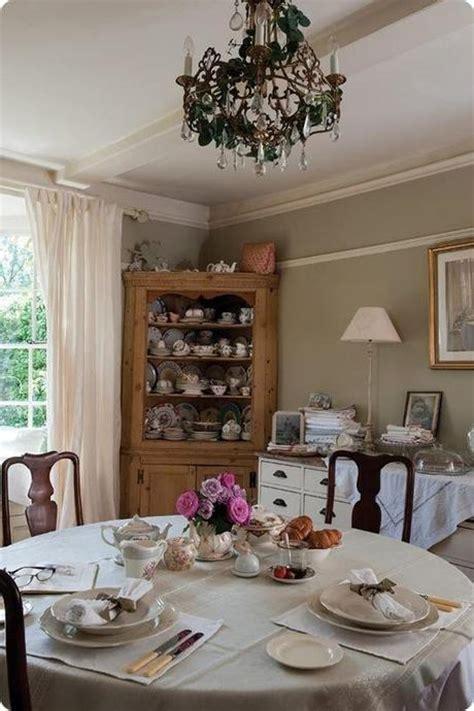 cottage inglesi un cottage inglese vecchio stile an cottage