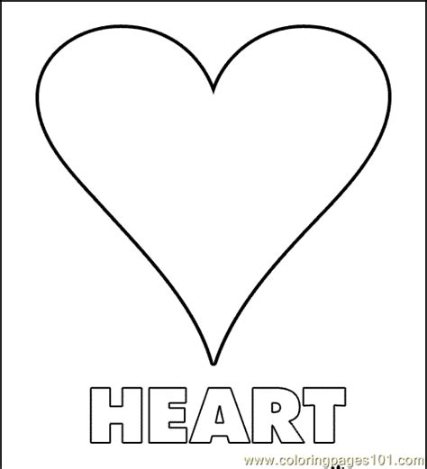 heart design coloring page heart design coloring page free heart coloring pages