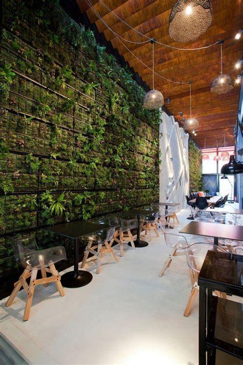 coffee shop decor  interior design  athens founterior