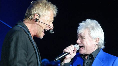 Air Supply air supply new songs playlists news