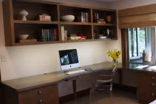 best home office furniture 25 best ideas about contemporary home office furniture on
