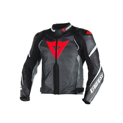Dainese Fast Perforated Leather dainese speed d1 perforated jacket burnoutmotor