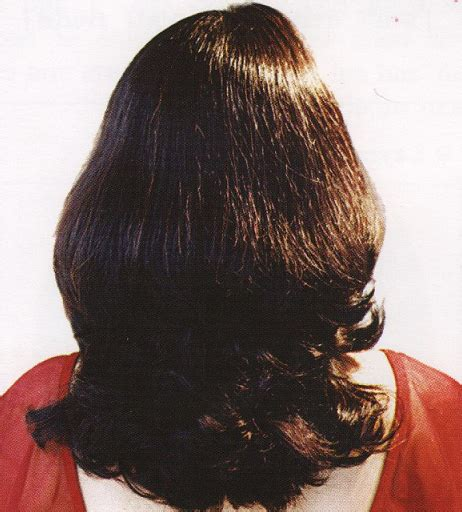 photos hairstyle with vshape and stepcut hairstyle dreams pot shape haircut for girls